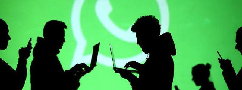 WhatsApp pospuso por tres meses los cambios en las normas de su servicio que generaron fuertes críticas